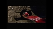 فیلم کامل کنستانتین پارت 1