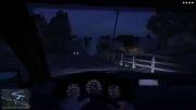 تریلر جدید بازی Grand Theft Auto V برای PS4,Xbox1,PC