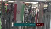 «نمی گذارم صدام زنده بماند»/روایتی شنیدنی از قیام «سید»