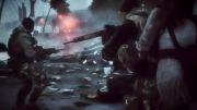 تریلر بازی Battlefield 4