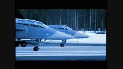 جنگنده ساب 39