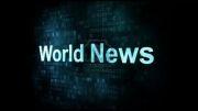 آسیب های ماهواره و اینترنت (استاد علی اکبر رائفی پور)