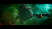 تریلر فیلم Guardians of the Galaxy