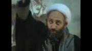 استاد فروغی - امام زمان و پیرزن (به زبان ترکی)