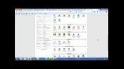 آموزش کنترل پنل سی پنل | هاست لینوکس