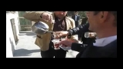 مستند آداب و رسوم روستای گرم رود ساری