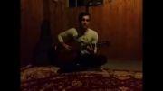 دانلود آهنگ خواب ستاره از محمد عابدی