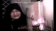 مراسم رونمایی از ضریح شهدای گمنام و یاد بود 36 شهید جاوید الاثر
