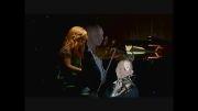 دوئت ویولن و پیانو - Bring Him Home