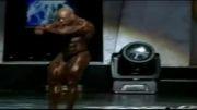 فیل هیث آرنولد کلاسیک 2008 - ( 2008 )Arnold Classic - Phil Heath