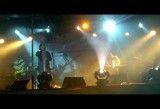 کنسرت محسن یگانه در انزلی : چشمای خیس من