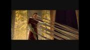 میکس زوکو با السا با آهنگ گروه Akent (ساخت خودم)