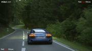آئودی Audi R8 LMX(کیفیت بالا)