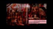 کربلایی جواد  مقدم شب 19 رمضان ورزشگاه شهید شیرودی