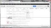 دانلود از یوتویوب