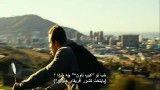 Safe House - پناهگاه - زیرنویس پارسی