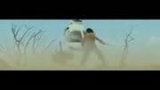 یه تیکه فیلم هندی-تخیلی(650)