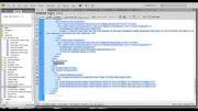 اموزش تبدیل قالب HTML به وردپرس