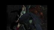 ویدیویی جالب و دیدنی از devil may cry 3