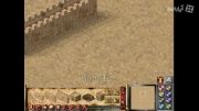 کم نشدن از جان سربازان