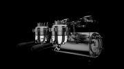 دستگاه اسپرسو (قهوه ساز) M39 جیمبالی LA CIMBALI