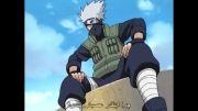ناروتو قسمت 108 - Naruto 108