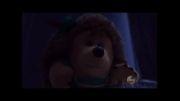 انیمیشن کوتاه داستان اسباب بازی ترور ـ Toy Story of Terror