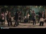 رقص با حال امین حیایی