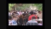 در مان کم خوابی ببینید$محمود تبار