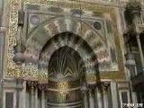 قلعه ی صلاح الدین | قاهره مصر