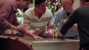 ThePianoGuys-Angels We Have Heard on High