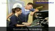 آموزش زبان انگلیسی - مبتدی - شماره 20