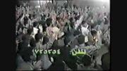 کریمی-طاهری-میلاد پیامبرص و امام صادق ع سال 1379 قسمت2