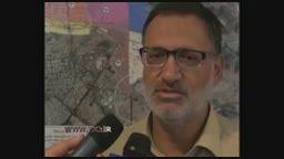 جزئیات جدیدی از قربانگاه منا به روایت شاهدان عینی