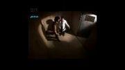 احسان غیبی و پارسا چیلیک - اعدامی