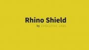 Rhino Shield Stronger than Gorilla Glass