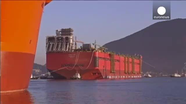 عدم کاهش سطح تولید اوپک و کابوس شرکت های نفتی