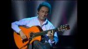 carmin - Enrique de melchor