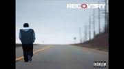 آلبوم ریکاوری امینم | Eminem Recovery Full Album