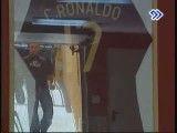 زندگی نامه ی کریستیانو رونالدو 3