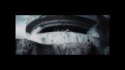 مردان ایکس ریشه ها(3)