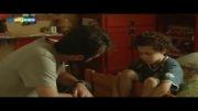 فیلم گذشته بخش/ 2(دوبله فارسی)