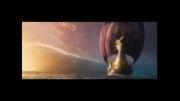 آنونس فیلم سینمایی نارنیا 3