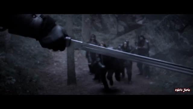 تریلر فیلم Last Knights 2015 - باحال دانلود