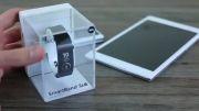 ساعت هوشمند سونی SmartBand Talk