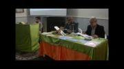 مسابقه قرآن مهر 93 - سجاد زاهدی