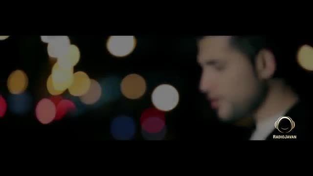 احمد سعیدی ♬ موزیک ویدیو خوش خیال