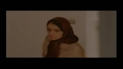 آهنگ دلواپسی از مسعود امامی ( انتهای خیابان هشتم )