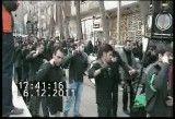 دسته محله فاضی