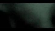 هرکی فهمید این ویدیو چیه ؟؟؟؟ !!!! بهم بگه